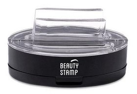 Штамп для бровей Beauty Stamp